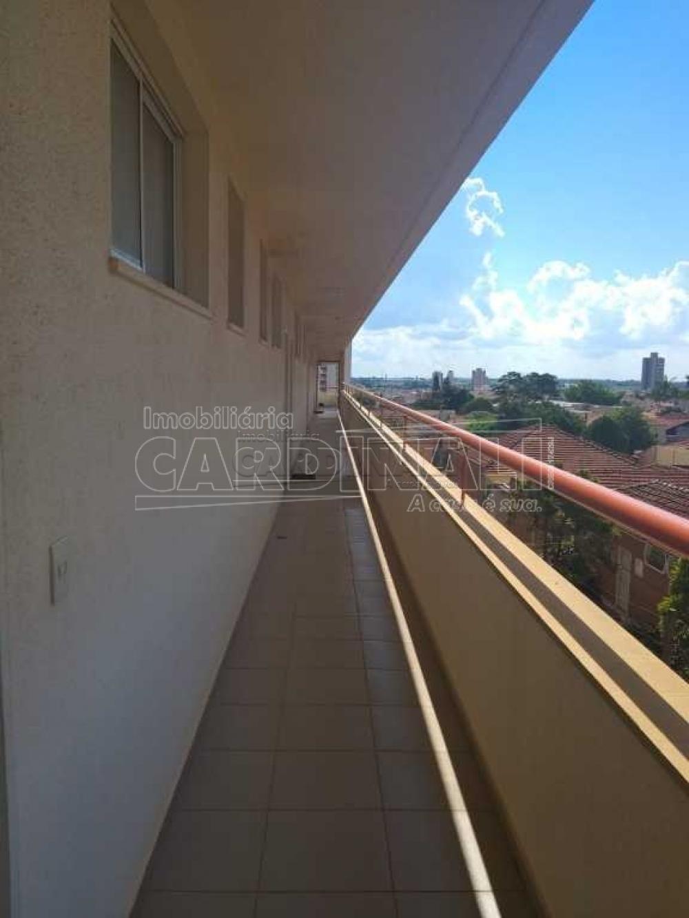 Alugar Apartamento / Padrão em Araraquara R$ 550,00 - Foto 13