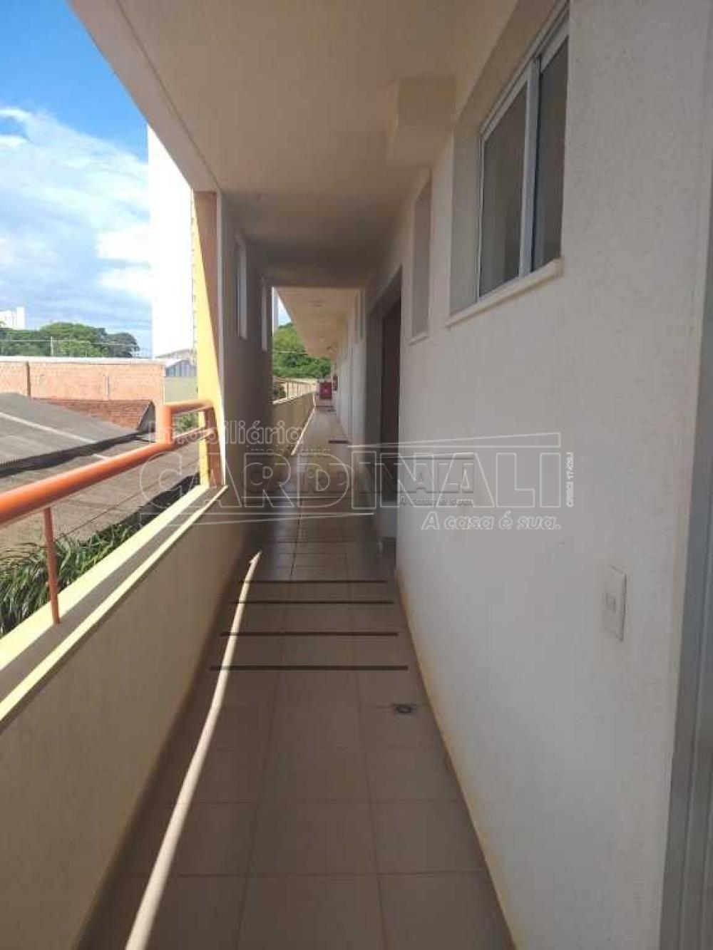 Alugar Apartamento / Padrão em Araraquara R$ 550,00 - Foto 14