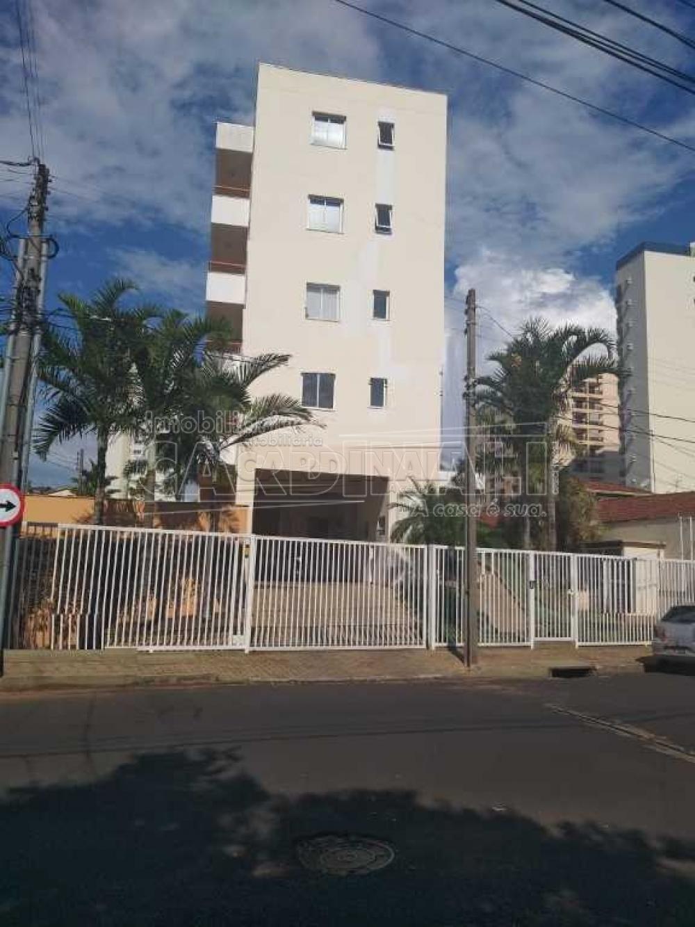 Alugar Apartamento / Padrão em Araraquara R$ 550,00 - Foto 12