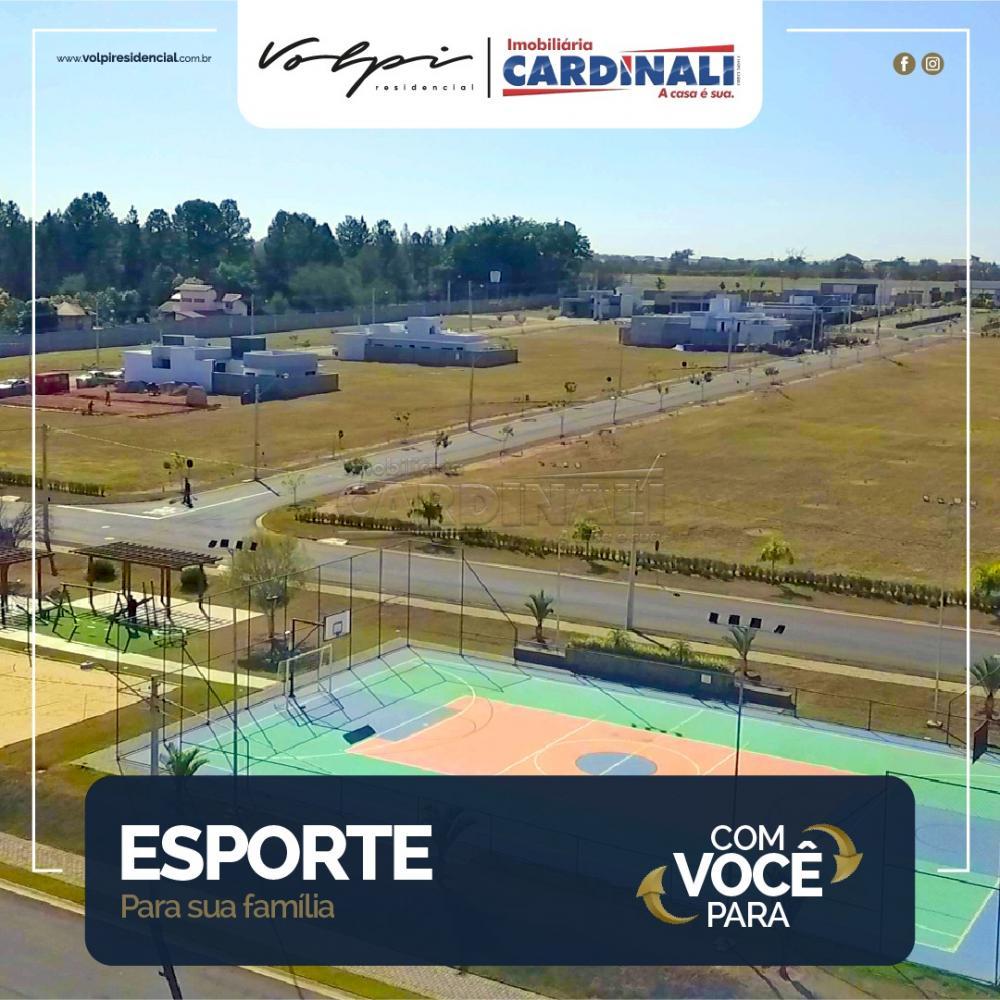 Comprar Casa / Condomínio em Araraquara R$ 920.000,00 - Foto 20