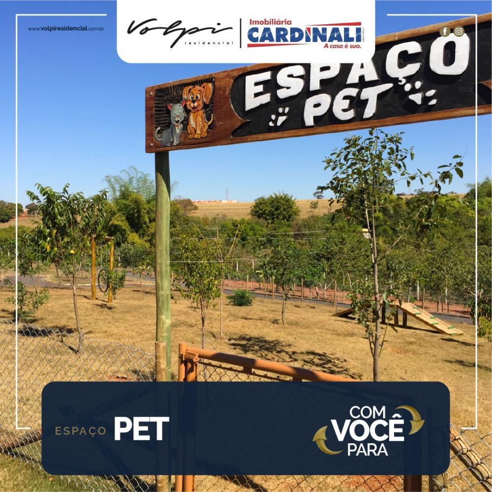 Comprar Casa / Condomínio em Araraquara R$ 920.000,00 - Foto 21