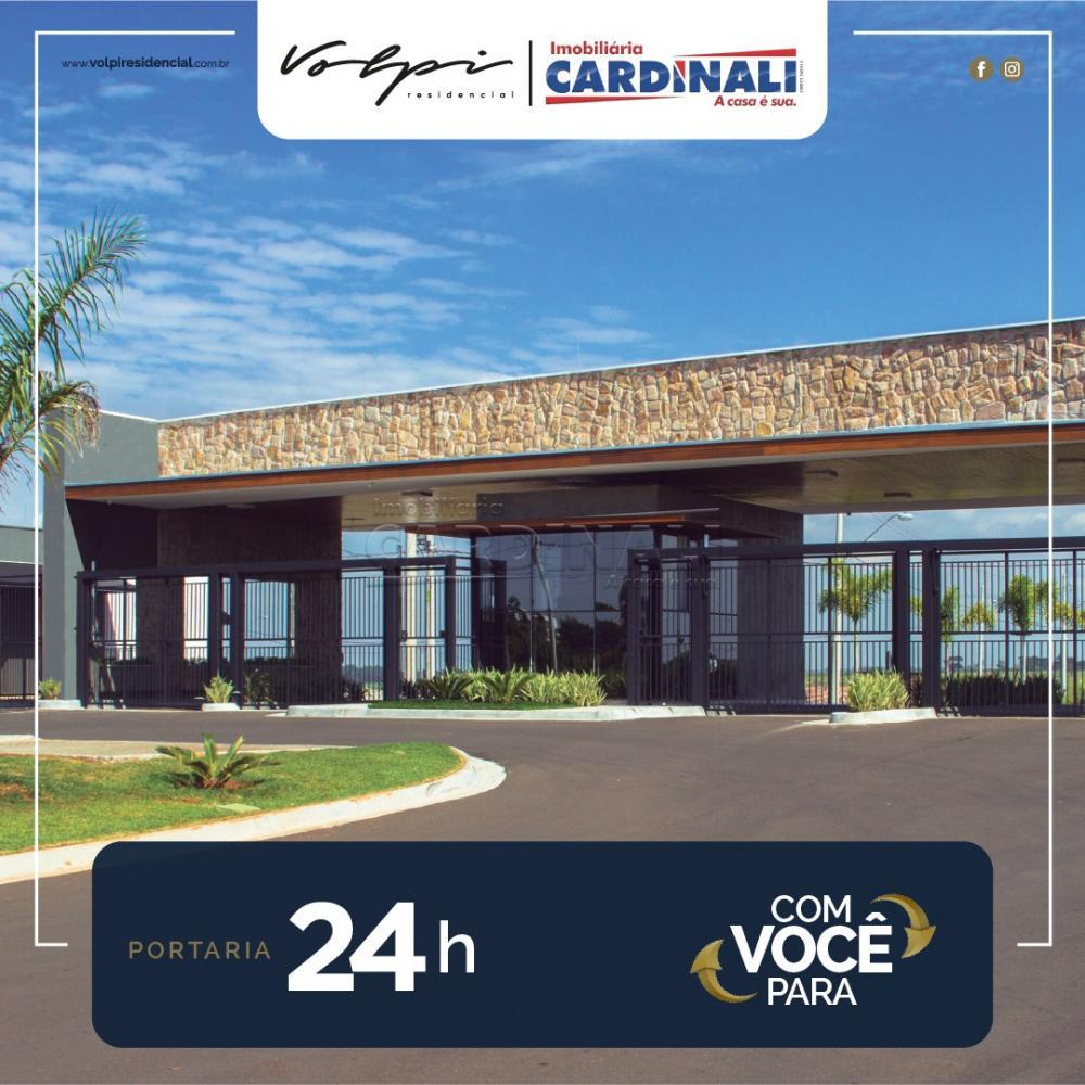 Comprar Casa / Condomínio em Araraquara R$ 920.000,00 - Foto 23