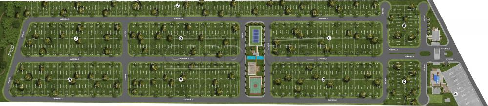 Comprar Casa / Condomínio em Araraquara R$ 920.000,00 - Foto 26