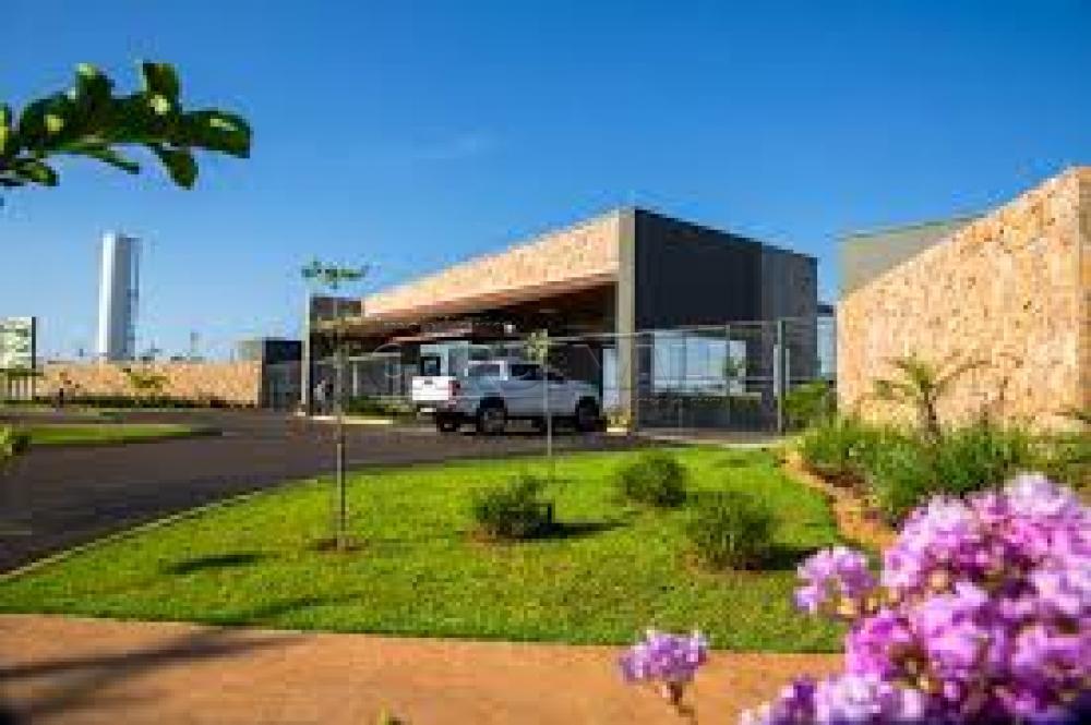 Comprar Casa / Condomínio em Araraquara R$ 920.000,00 - Foto 15