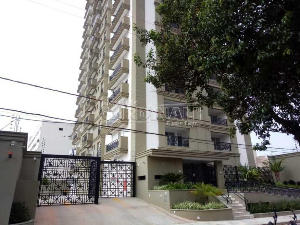 Comprar Apartamento / Padrão em Araraquara R$ 420.000,00 - Foto 18