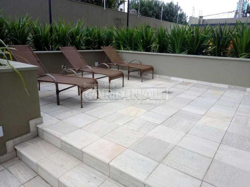 Comprar Apartamento / Padrão em Araraquara R$ 420.000,00 - Foto 20