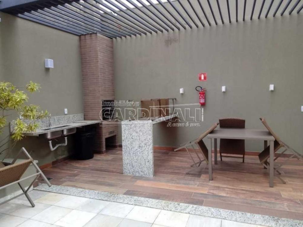 Comprar Apartamento / Padrão em Araraquara R$ 420.000,00 - Foto 21