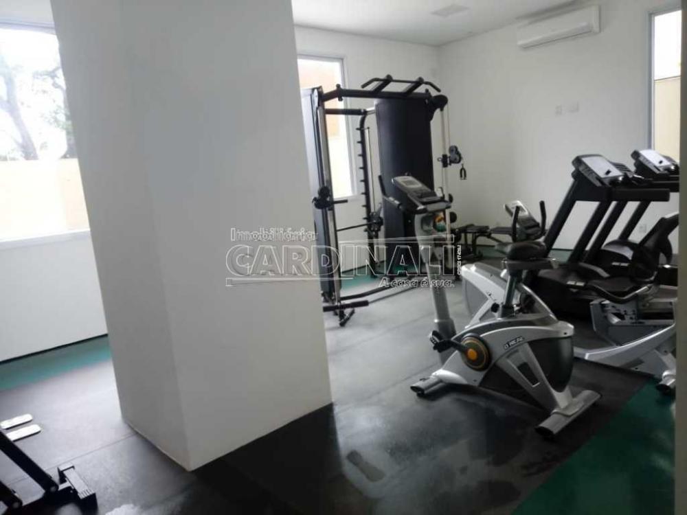 Comprar Apartamento / Padrão em Araraquara R$ 420.000,00 - Foto 22