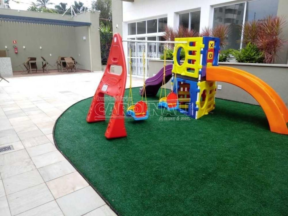Comprar Apartamento / Padrão em Araraquara R$ 420.000,00 - Foto 23