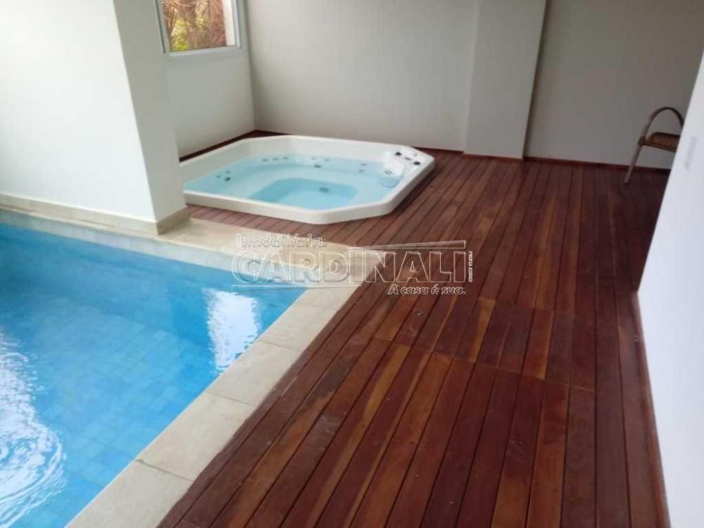 Comprar Apartamento / Padrão em Araraquara R$ 420.000,00 - Foto 24