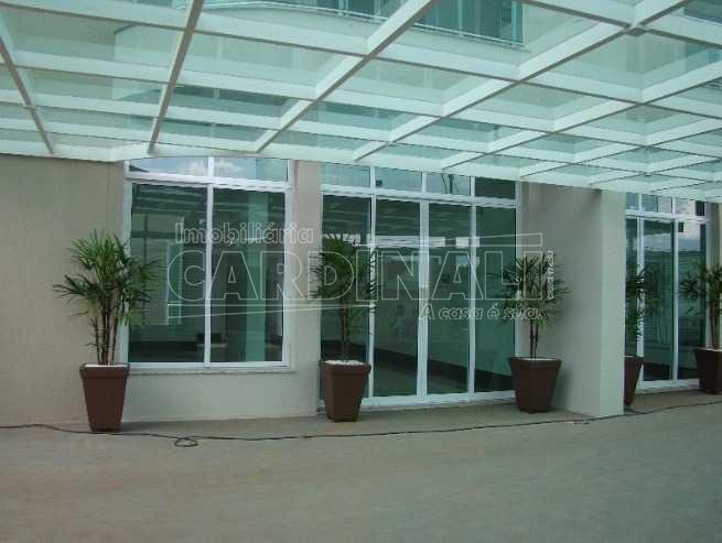 Alugar Apartamento / Padrão em Araraquara R$ 2.500,00 - Foto 19