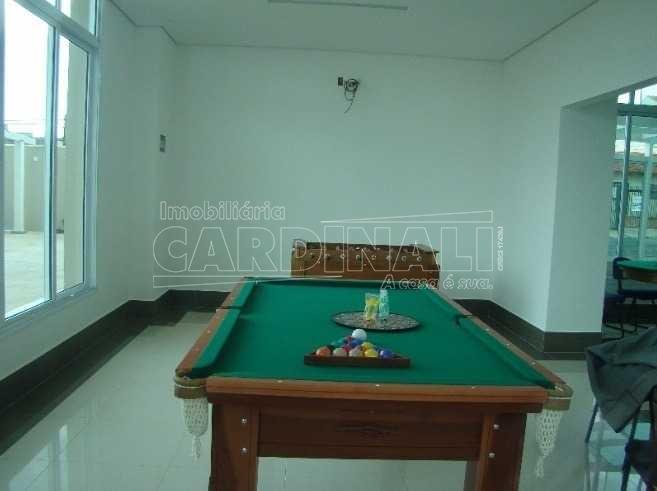 Alugar Apartamento / Padrão em Araraquara R$ 2.500,00 - Foto 20