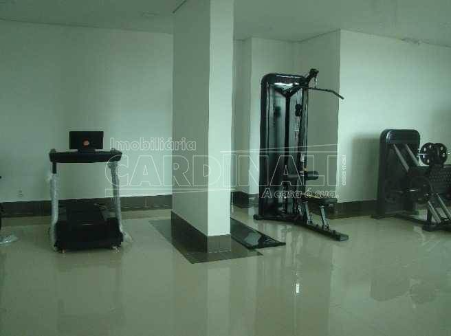 Alugar Apartamento / Padrão em Araraquara R$ 2.500,00 - Foto 21