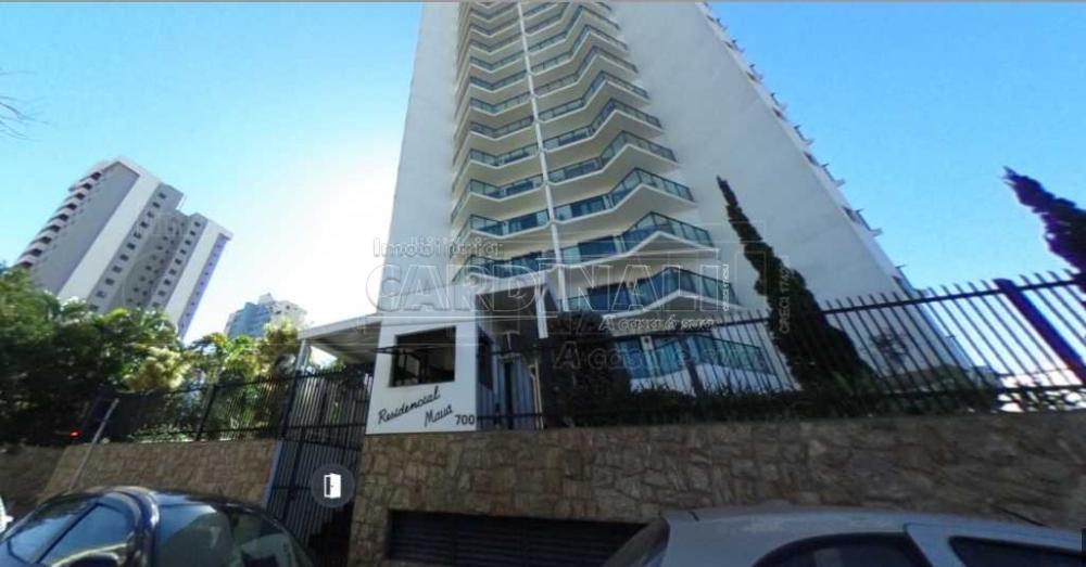 Alugar Apartamento / Padrão em Araraquara R$ 1.800,00 - Foto 20