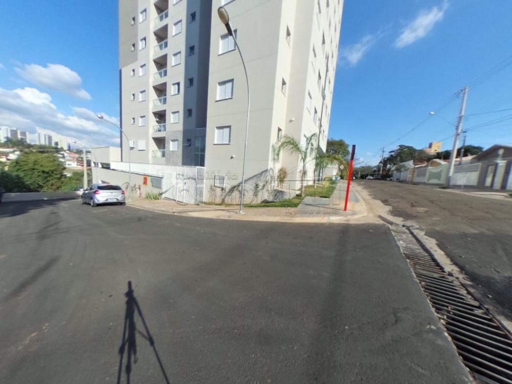 Alugar Apartamento / Padrão em São Carlos apenas R$ 1.700,00 - Foto 27