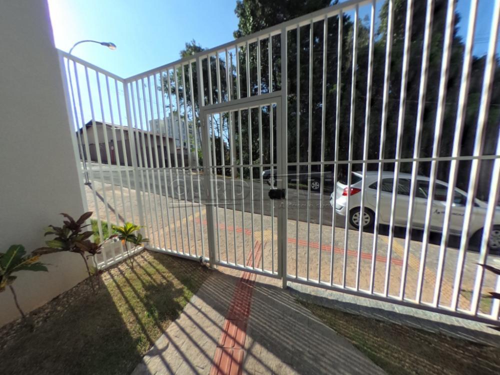 Alugar Apartamento / Padrão em São Carlos apenas R$ 1.700,00 - Foto 28