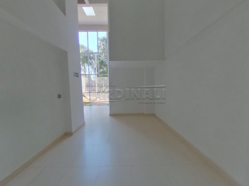Alugar Apartamento / Padrão em São Carlos apenas R$ 1.700,00 - Foto 29
