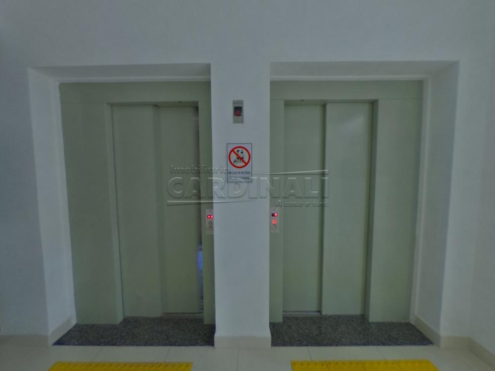 Alugar Apartamento / Padrão em São Carlos apenas R$ 1.700,00 - Foto 30