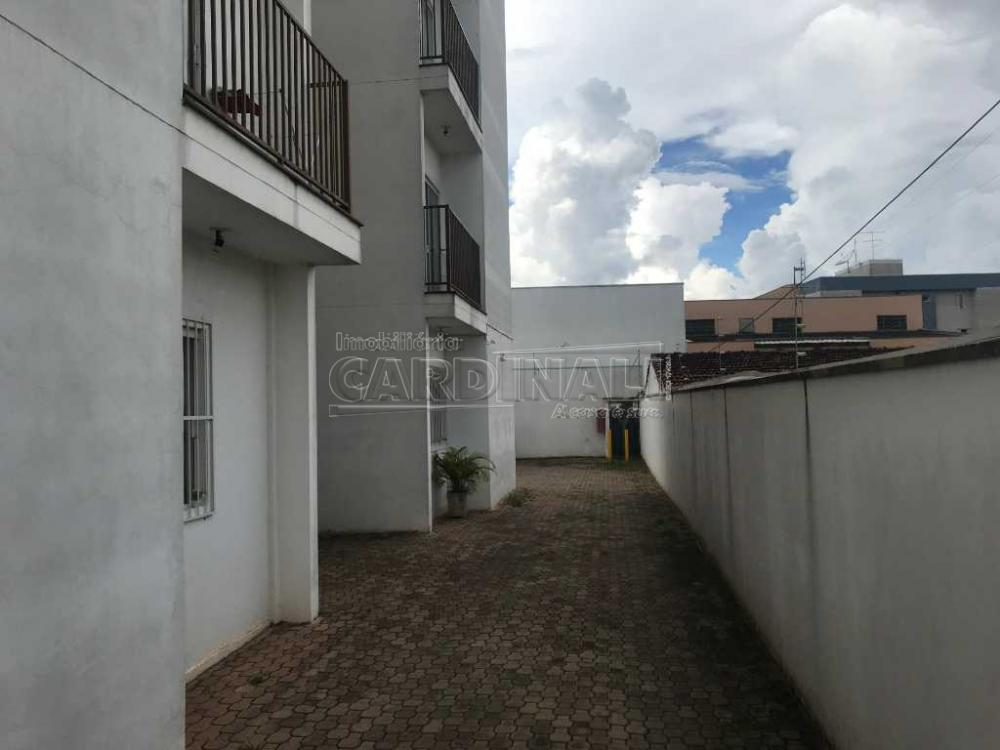 Comprar Apartamento / Padrão em São Carlos apenas R$ 180.000,00 - Foto 12