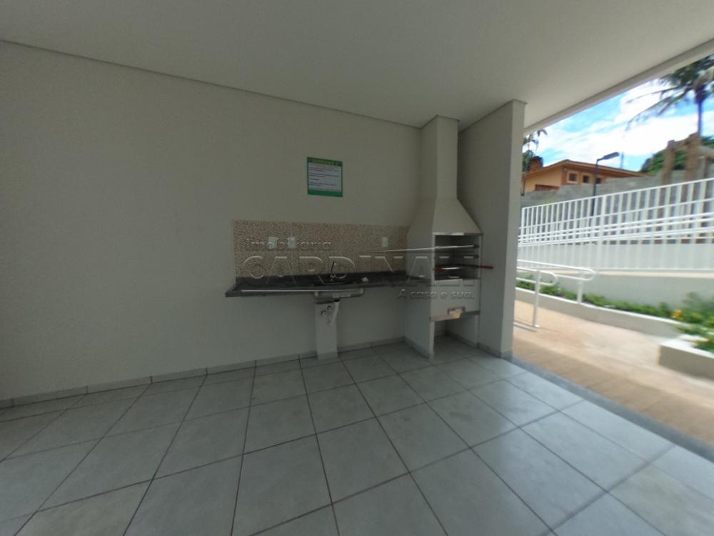 Alugar Apartamento / Padrão em São Carlos R$ 778,00 - Foto 19