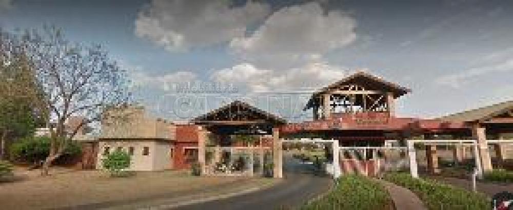 Comprar Casa / Condomínio em São Carlos apenas R$ 1.800.000,00 - Foto 23