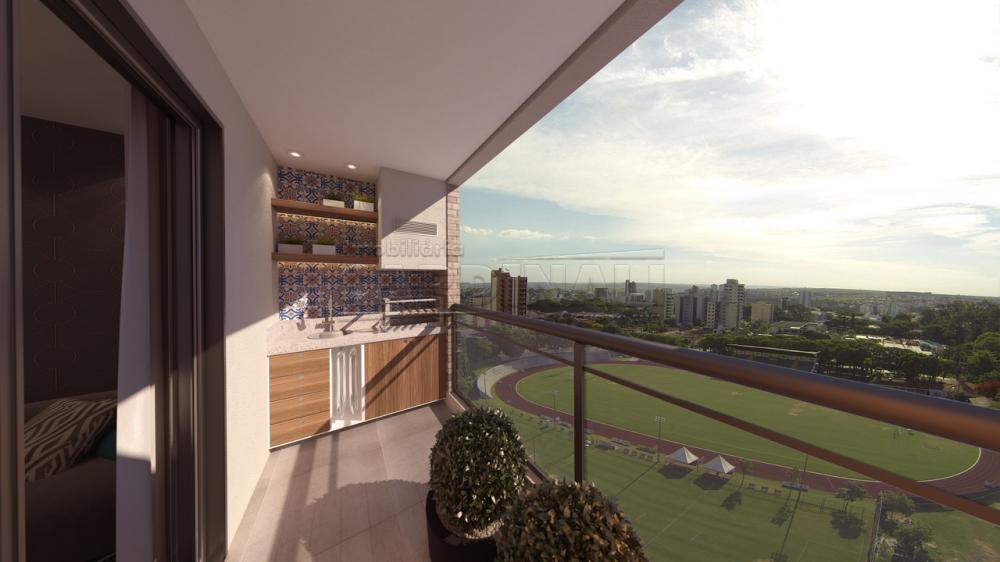 Alugar Apartamento / Padrão em São Carlos R$ 1.800,00 - Foto 56