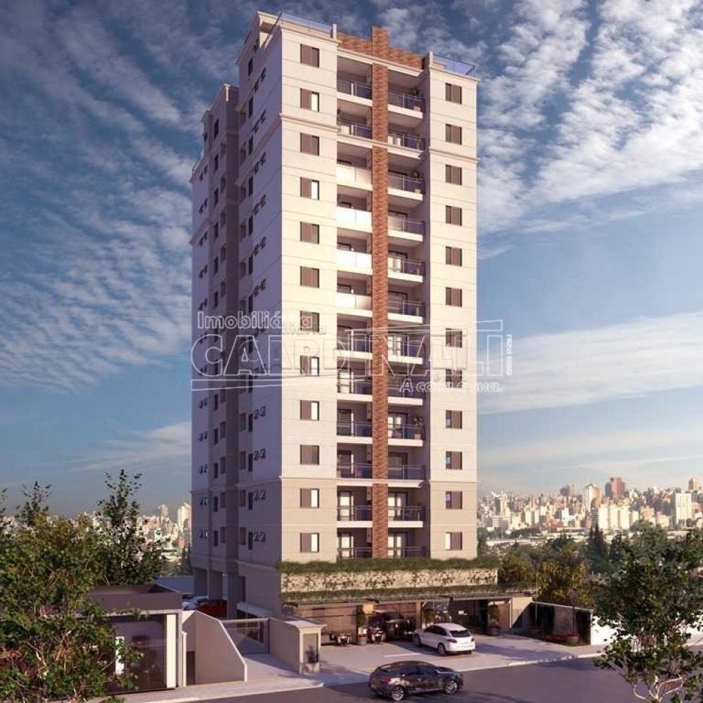 Alugar Apartamento / Padrão em São Carlos R$ 1.800,00 - Foto 52