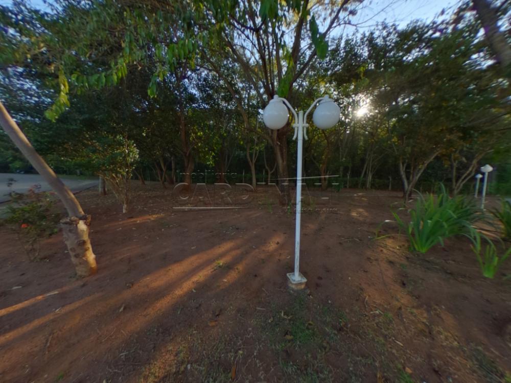 Comprar Casa / Condomínio em São Carlos apenas R$ 850.000,00 - Foto 35