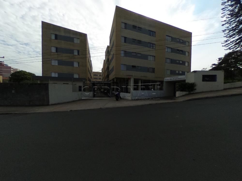 Alugar Apartamento / Padrão em São Carlos R$ 889,00 - Foto 19