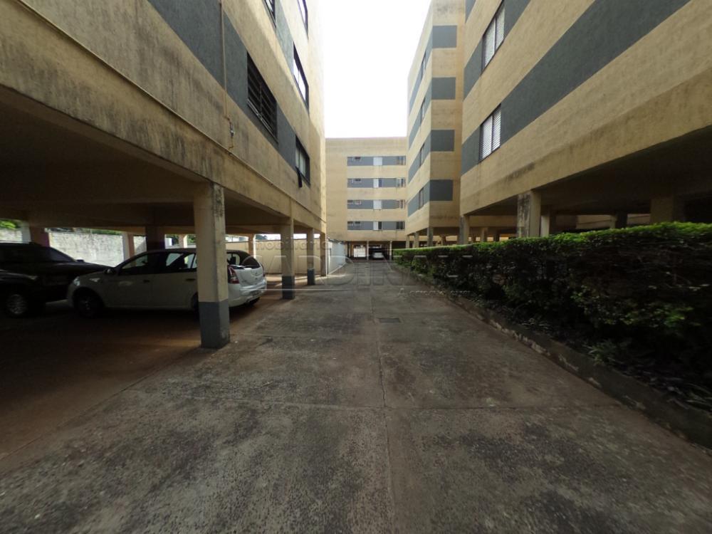 Alugar Apartamento / Padrão em São Carlos R$ 889,00 - Foto 20