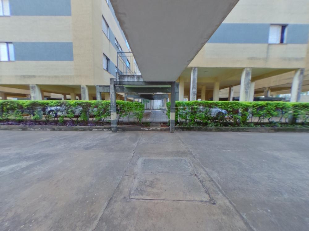 Alugar Apartamento / Padrão em São Carlos R$ 889,00 - Foto 21