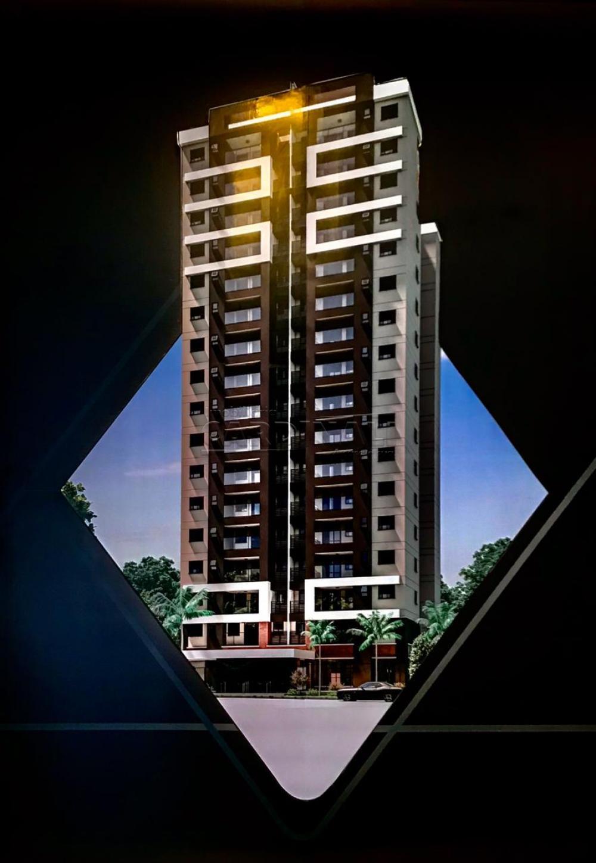 Sao Carlos Parque Faber Castell II Apartamento Venda R$535.335,00 Condominio R$300,00 2 Dormitorios 2 Vagas