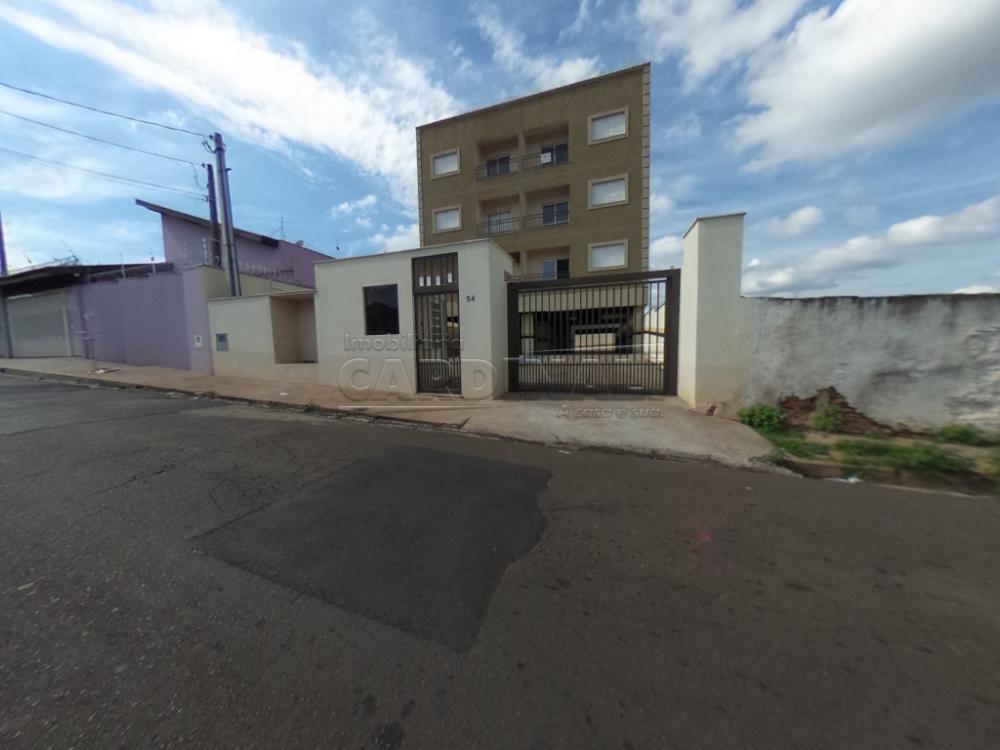 Alugar Apartamento / Padrão em São Carlos apenas R$ 723,00 - Foto 4