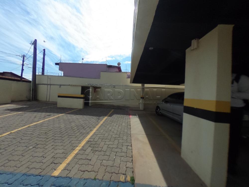 Alugar Apartamento / Padrão em São Carlos apenas R$ 723,00 - Foto 5