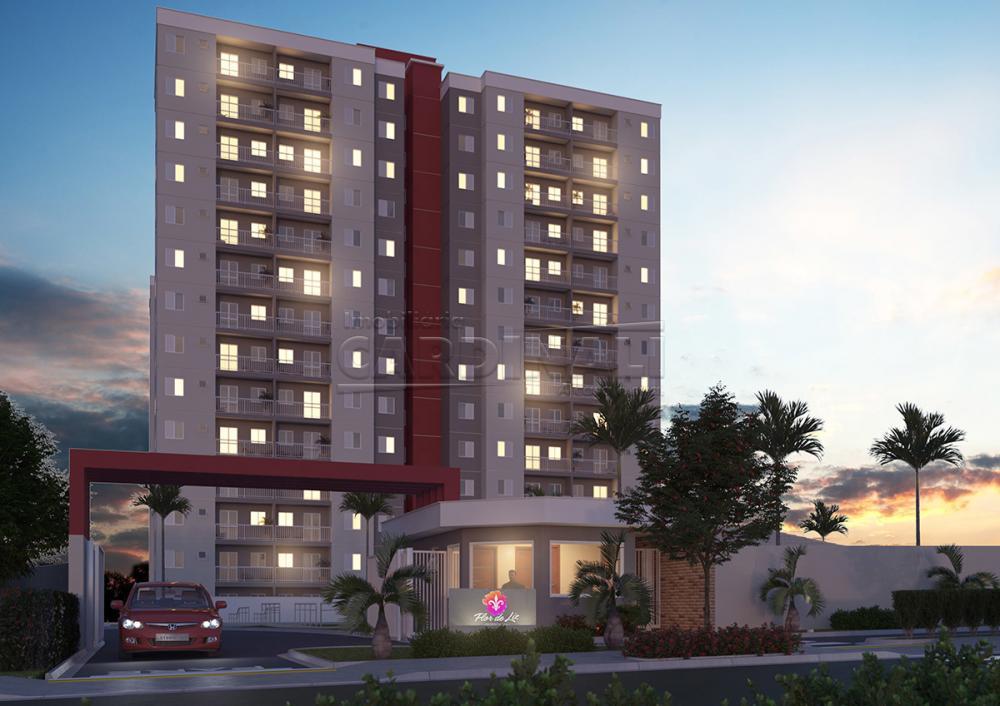 Comprar Apartamento / Padrão em São Carlos R$ 250.000,00 - Foto 15