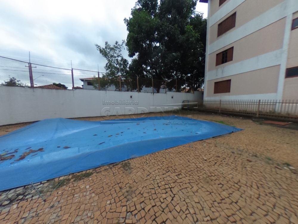 Alugar Apartamento / Padrão em São Carlos R$ 1.300,00 - Foto 13