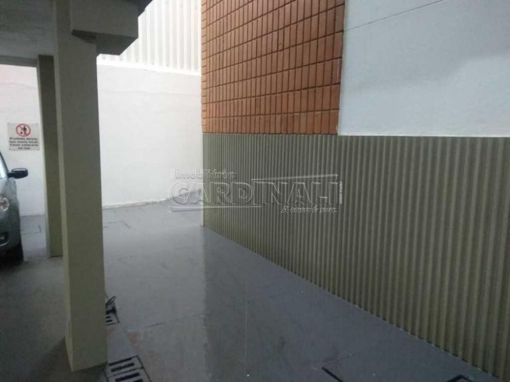 Alugar Apartamento / Padrão em São Carlos R$ 1.223,00 - Foto 9