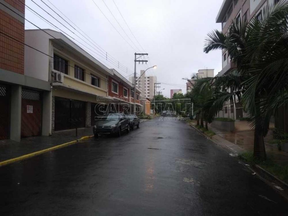 Alugar Apartamento / Padrão em São Carlos R$ 1.223,00 - Foto 11