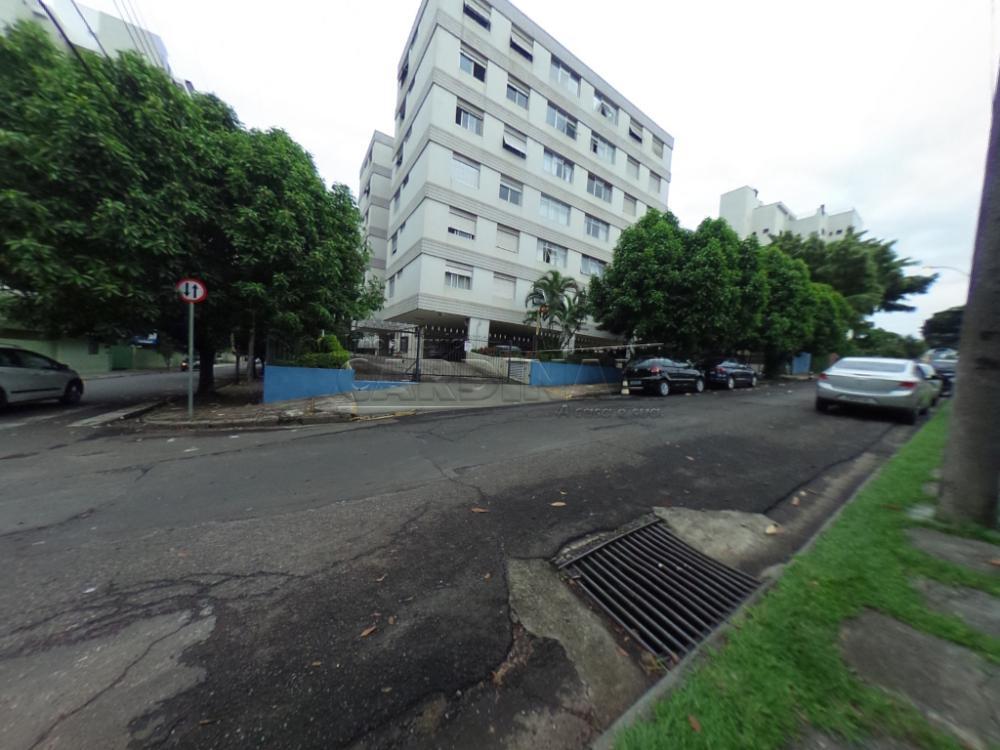 Comprar Apartamento / Padrão em São Carlos R$ 370.000,00 - Foto 40