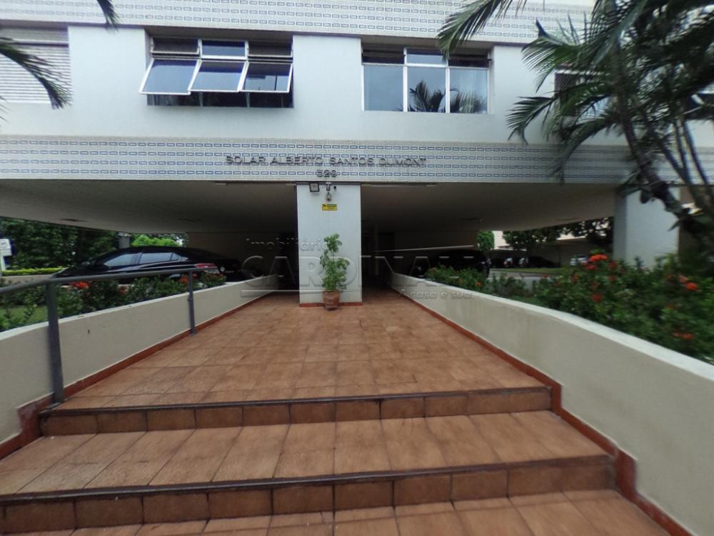 Comprar Apartamento / Padrão em São Carlos R$ 370.000,00 - Foto 41