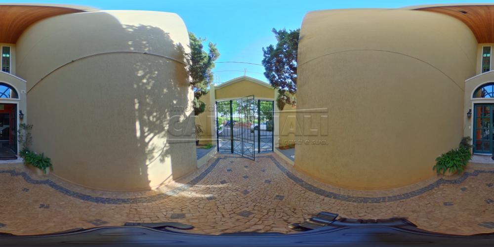 Alugar Apartamento / Padrão em São Carlos R$ 777,77 - Foto 9