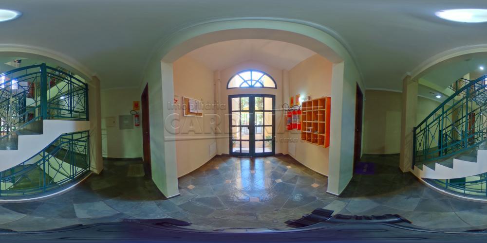 Alugar Apartamento / Padrão em São Carlos R$ 777,77 - Foto 10