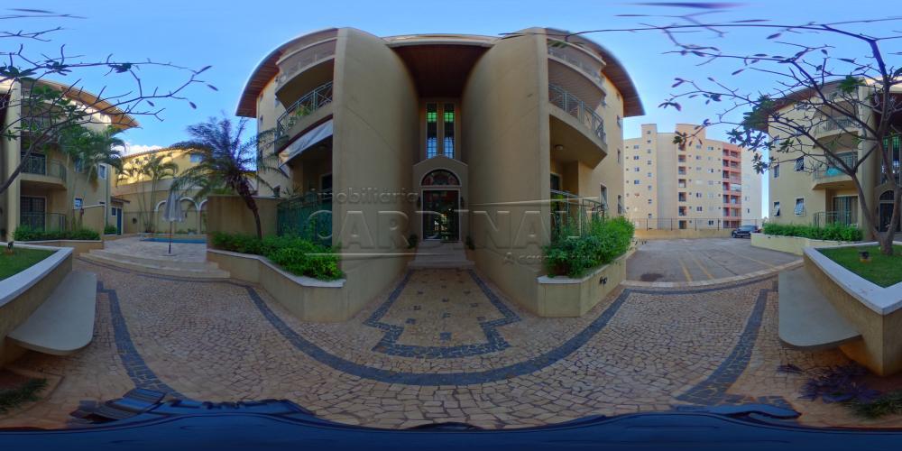 Alugar Apartamento / Padrão em São Carlos R$ 777,77 - Foto 11