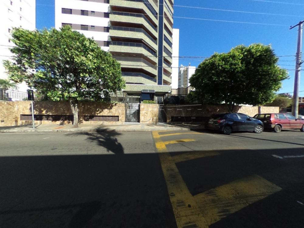 Alugar Apartamento / Padrão em São Carlos R$ 1.778,00 - Foto 21