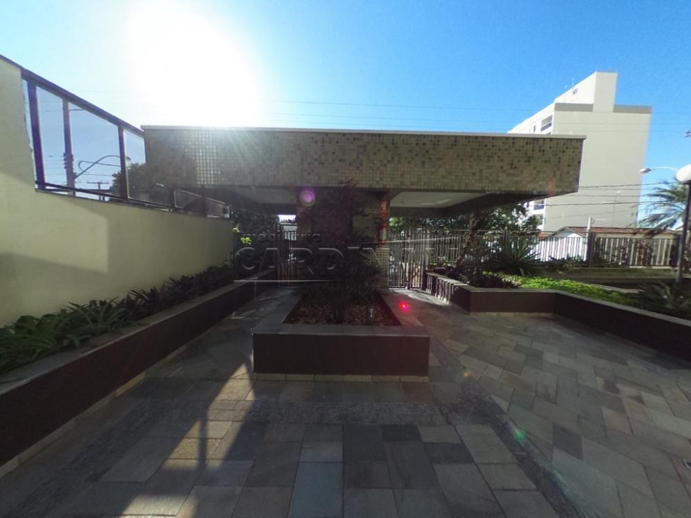 Alugar Apartamento / Padrão em São Carlos R$ 1.778,00 - Foto 22