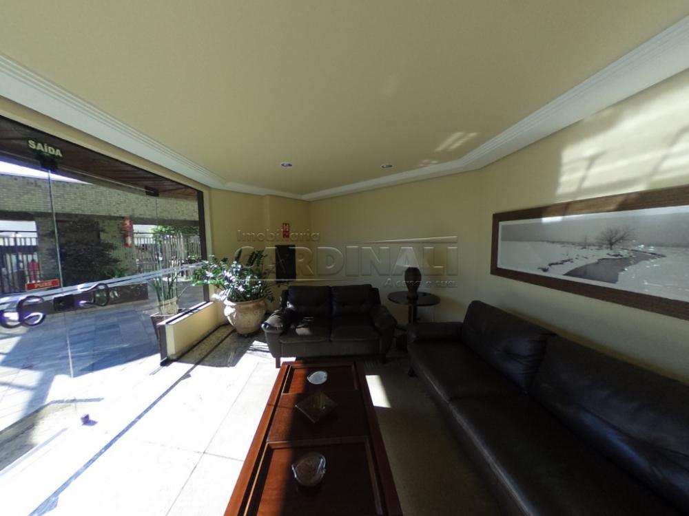 Alugar Apartamento / Padrão em São Carlos R$ 1.778,00 - Foto 24