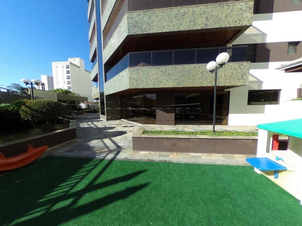 Alugar Apartamento / Padrão em São Carlos R$ 1.778,00 - Foto 25