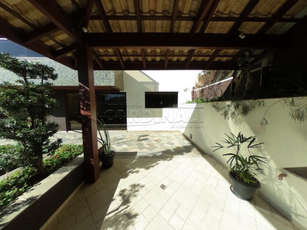 Alugar Apartamento / Padrão em São Carlos R$ 1.778,00 - Foto 26