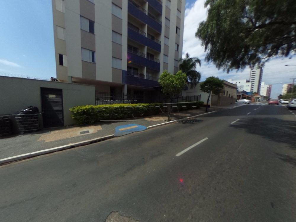 Alugar Apartamento / Padrão em São Carlos R$ 1.334,00 - Foto 21