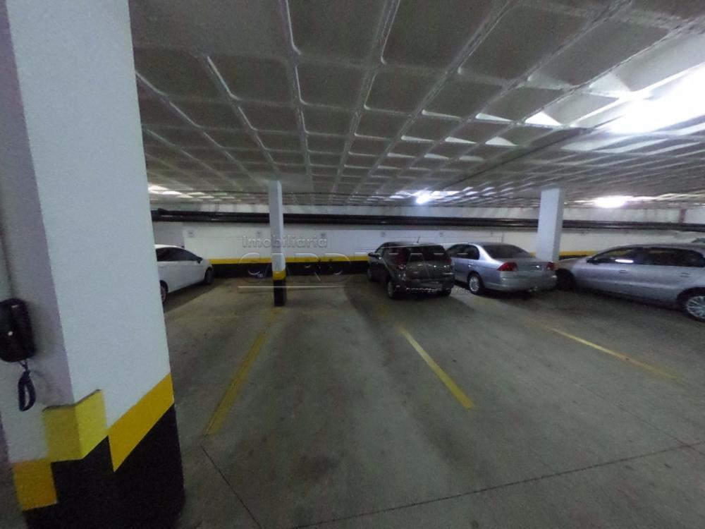 Alugar Apartamento / Padrão em São Carlos R$ 1.334,00 - Foto 22